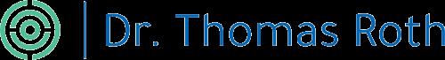 Paartherapie in Hamburg Altona Logo